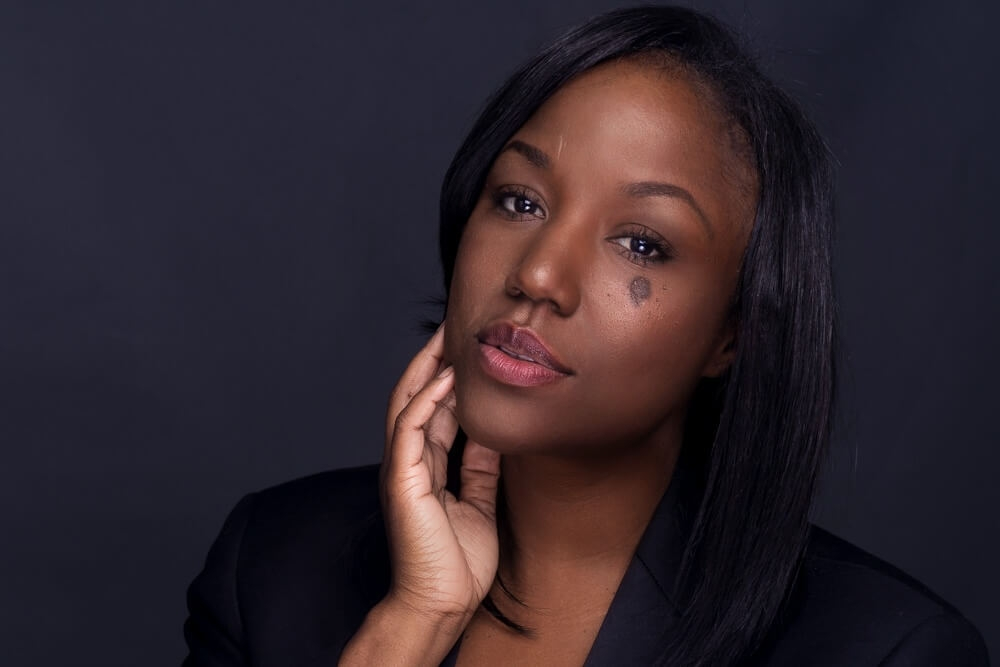 Business-Headshot-Session-in-Atlanta-GA-Studio-At-First-Sight-by-JM