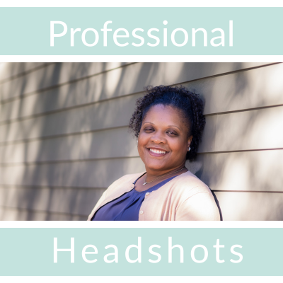 professional headshots